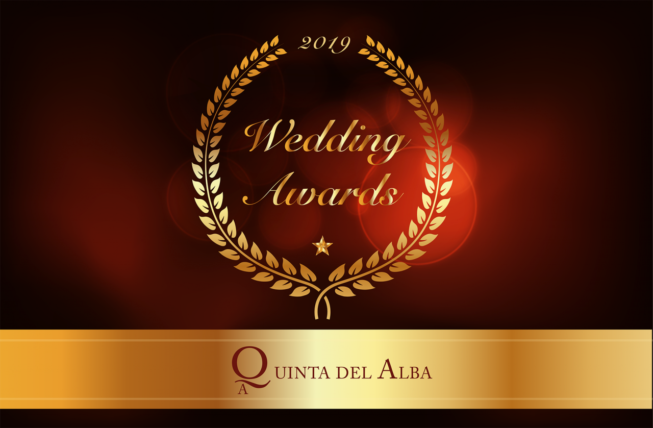 weding-awards-Quinta