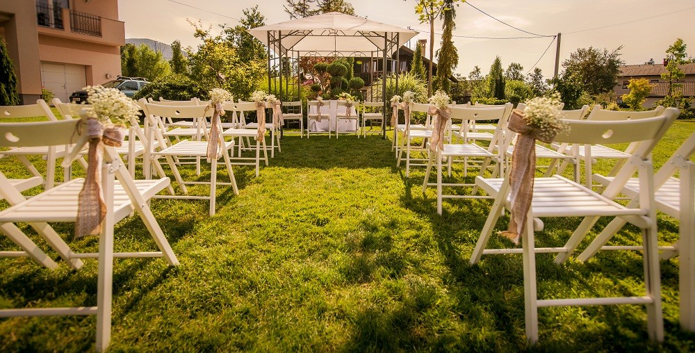 outdoor-setup-for-wedding-reception-PCB7Q5_20191120-125013_1